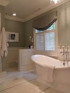 Wall Ideas For A Bathroom by Creed Archives Family Bathroom