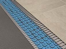 pavimento elettrico riscaldamento a pavimento elettrico riscaldamento