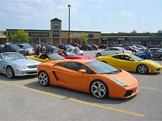 free online auto service manuals 2008 lamborghini gallardo parental controls lamborghini gallardo free workshop and repair manuals