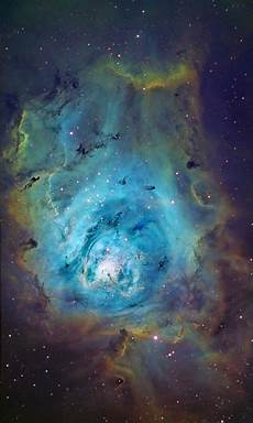what is a nebula and how are nebulae formed quora
