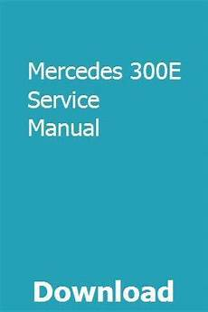 auto repair manual free download 1994 chrysler lhs windshield wipe control mercedes 300e service manual mercedes 300e chilton manual mercedes models