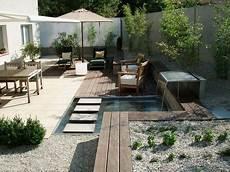 Terrassengestaltung Mit Wasser - moderne terrassengestaltung mit wasser suche
