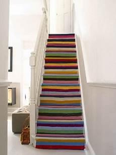 comment habiller des marches d escalier mon habitat mes