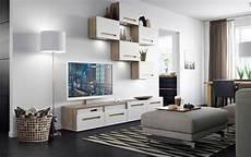 progettare il soggiorno soggiorno moderno come arredarlo