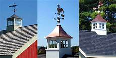 a cupola 5 best barn amish cupolas to buy today plus