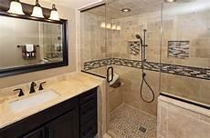 travertine tile bathroom ideas travertine shower ideas bathroom designs designing idea