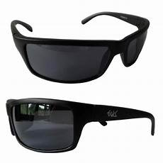 sonnenbrille herren schwarz eaks 174 wear herren designer sport sonnenbrille schwarz