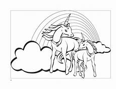 unicorn tales coloring pages printable sheets