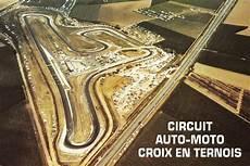 Le Circuit De Croix En Ternois Circuit De Croix En Ternois