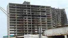 chicago housing authority plan for transformation chicago housing authority ceo on overdue plan for