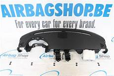 airbag deployment 2005 mazda mx 5 on board diagnostic system airbag set dashboard mazda mx 5 2005 2015 airbag shop