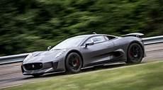 jaguar cx75 for sale jaguar c x75 2013 review by car magazine