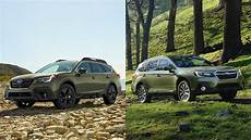 81 all new subaru outback 2020 uk release date and concept