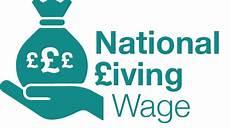 2020 minimum wage uk gareth hughes co chartered accountants llandudno