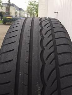 Mercedes W210 Alufelgen 16 Zoll Mit Sommerreifen 195 55r16