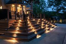 10 great outdoor light options for your home