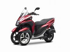 mbk tryptir 125 cm3 3 roues scooter 125 cm3 access bike