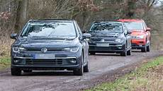 2020 volkswagen golf mk8 the 2020 volkswagen golf mk8 this is all of it