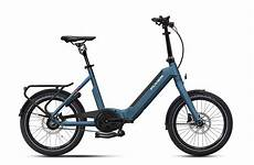 flyer ebikes 2020 mtb test central