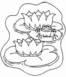 free coloring pages pond animals 17411 free coloring pages of a frog in a pond coloring home