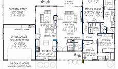 ultra modern house floor plans ultra modern floor plans contemporary house plan home