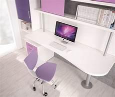 mensole per camerette badroom scrivanie per camerette scrivania sagomata