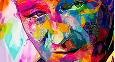 teoria das cores guia sobre teoria e harmonia das cores