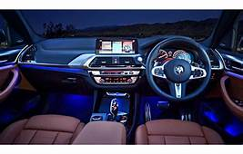 2019 BMW 3 Series Sedan Review And Price  All Car Suggestions