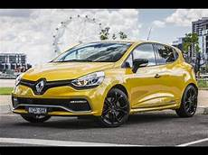 renault clio rs 200 edc cup 2015 review