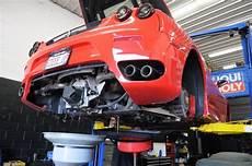 chilton car manuals free download 2010 ferrari 458 italia on board diagnostic system how to change oil on a 2010 ferrari 458 italia www scudingswiss com f430 diy gearbox oil