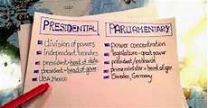 ozan 214 rmeci makaleler ozan 214 rmeci articles presidential