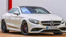 Mercedes S 63 Amg Coupe 2015 4matic 5 5 V8 Biturbo