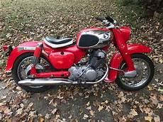 nashville honda 1965 honda 305 2900 nashville se motorcycles