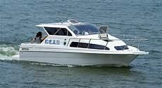 motorboot gebraucht kaufen motorboot kaufen motorboot einebinsenweisheit