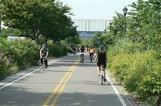 West Side Cycling by West Side Highway Bike Path Best Seller Bicycle Review