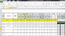 cash flow excel spreadsheet template excel spreadsheet templates microsoft spreadsheet template
