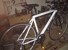 Sepeda Modifikasi Keren by Sepeda Keren Helios F 100 2010 Polygon Royale Series