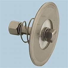 wasser abdrehen küche thermosiphon auch w 228 rmesiphon genannt beugt