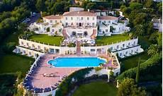 villa belrose st the st tropez dolce vita at villa belrose stylux en