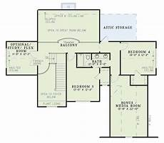 2700 sq ft house plans 2700 sq ft upstairs house plans pinterest