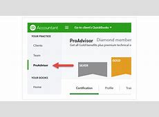 quickbooks certification test questions