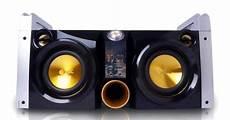 harga speaker aktif gmc terbaik varian terbaru 2019