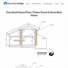 timber frame straw bale house plans plans straw bale pearltrees