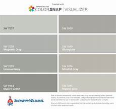 348 best paint colors images on pinterest wood working building homes and contemporary