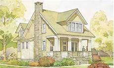 southern living country house plans southern living cottage style house plans low country