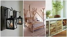 Home Decor Ideas Rustic by 28 Rustic Decorating Ideas For Your Home This Fall