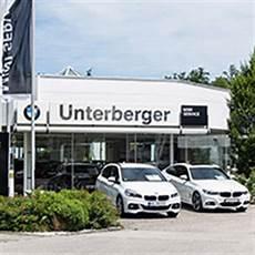 Unterberger Gruppe