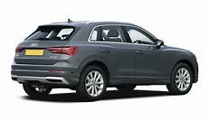 audi q3 angebote audi q3 estate 35 tfsi sport 5dr s tronic car leasing and