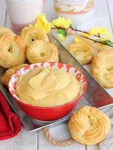 Crema Pasticcera Densa Per Zeppole | volete preparare una crema pasticcera per zeppole di san giuseppe perfetta densa vellutata