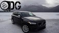 2019 volvo xc90 t8 2019 volvo xc90 t8 in hybrid review the ultimate